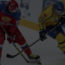 shveciya-rossiya-9-fevralya-2019-video-obzor-matcha