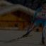 biatlon-12-marta-2019-zhenskaya-individualnaya-gonka-video-obzor