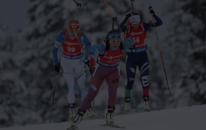 biatlon-21-marta-2019-zhenskij-sprint-video-obzor