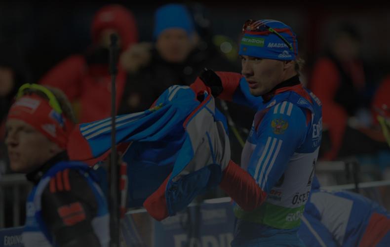 biatlon-9-marta-2019-muzhskoj-sprint-video-obzor-i-rezultaty