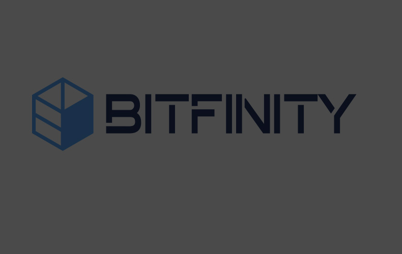 bitfinity-otzyvy-platit-ili-net