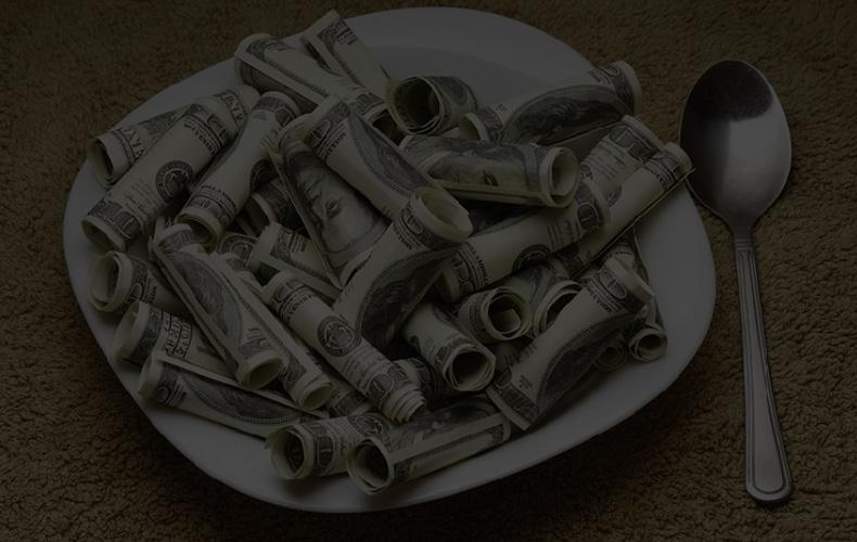 kak-zarabotat-dengi-sidya-doma-kulinarnyj-biznes
