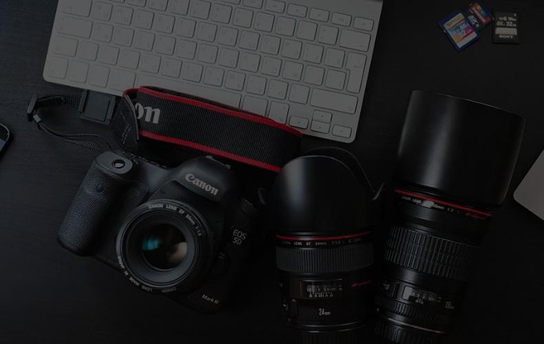 kak-zarabotat-na-fotografiyah-top-5-sajtov