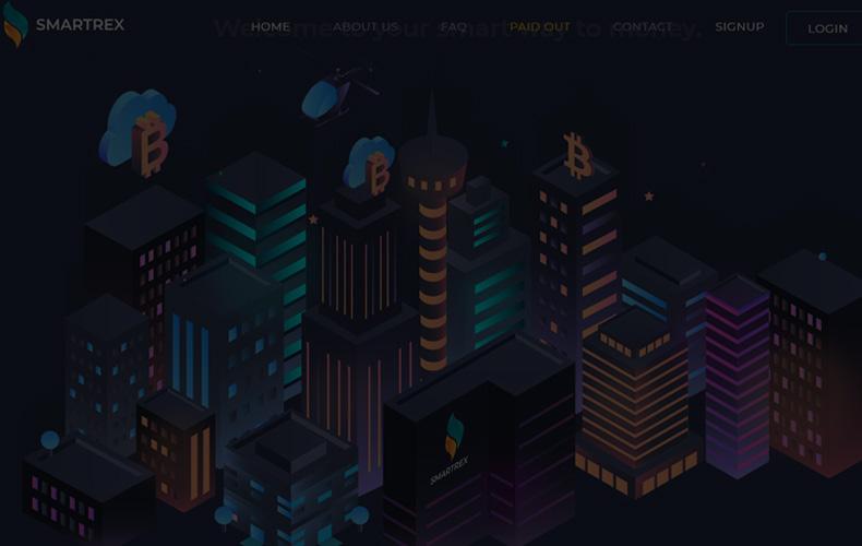 smartrex-io-otzyv-o-proekte