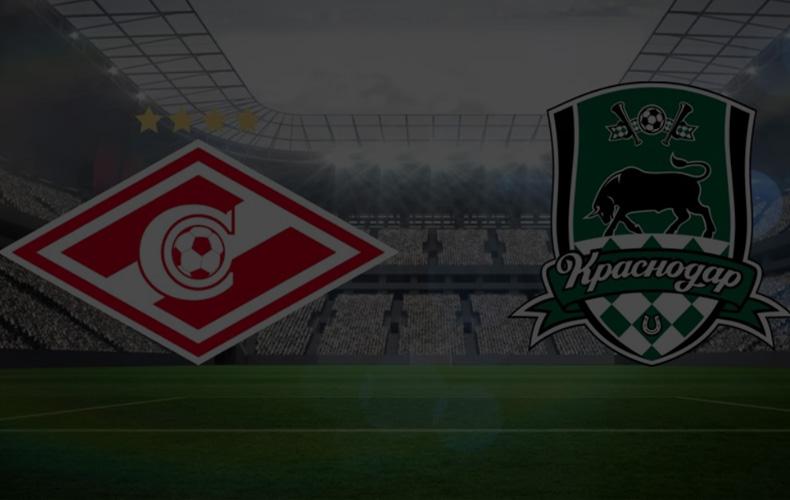 spartak-krasnodar-3-marta-2019-video-obzor-matcha