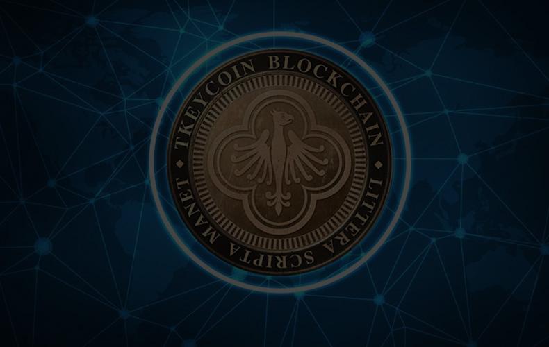 tkeycoin-otzyvy-o-novoj-kriptovalyute