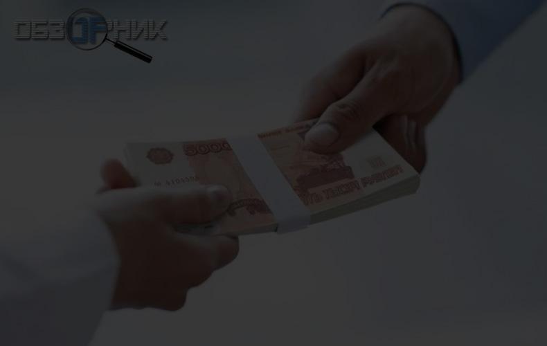 как оплатить телефон по номеру карты сбербанка