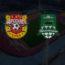 arsenal-krasnodar-19-maya-2019-video-obzor-matcha