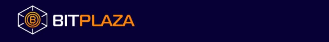bitplaza-otzyvy