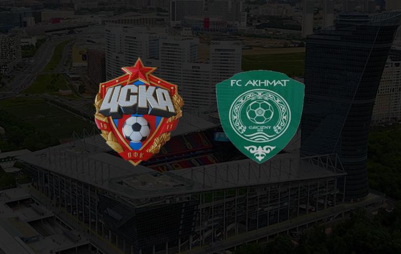 cska-ahmat-18-maya-2019-video-obzor-matcha