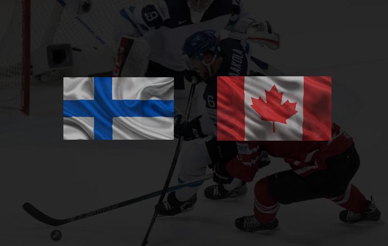 finlyandiya-kanada-26-maya-2019-video-obzor-matcha