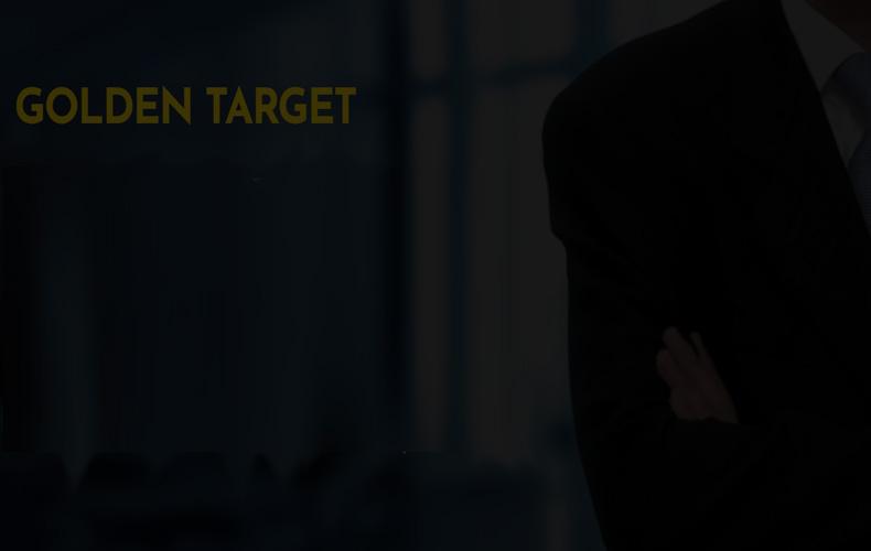 golden-target-otzyvy-kurs-vitaliya-bojko