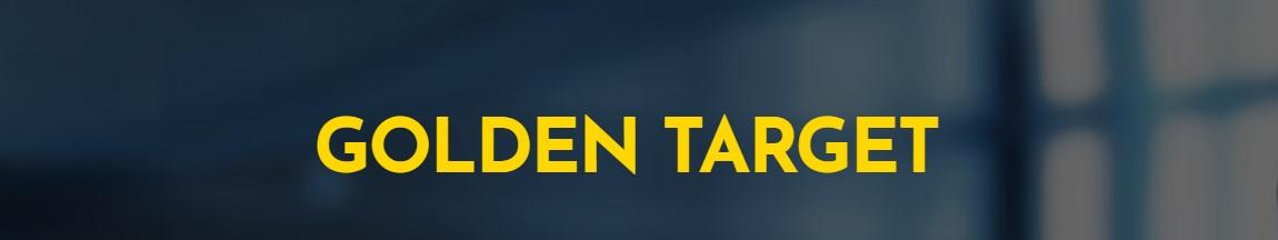 golden-target-otzyvy