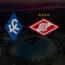 krylya-sovetov-spartak-18-maya-2019-video-obzor-matcha