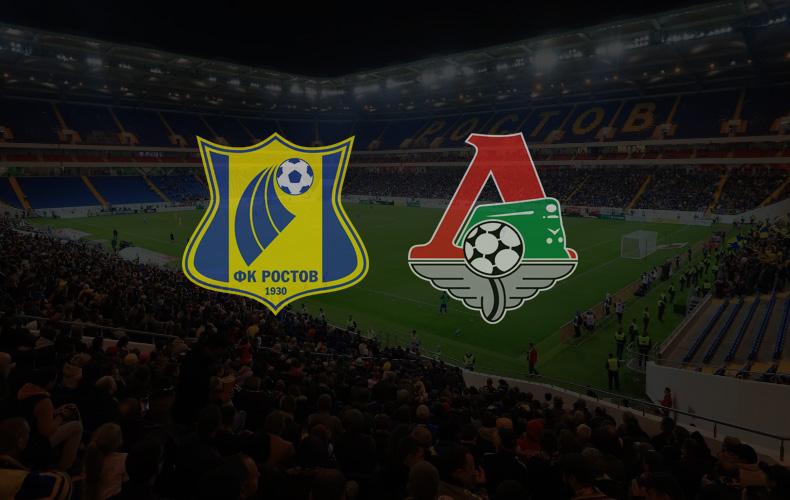 rostov-lokomotiv-15-maya-2019-video-obzor-matcha