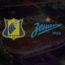 rostov-zenit-19-maya-2019-video-obzor-matcha