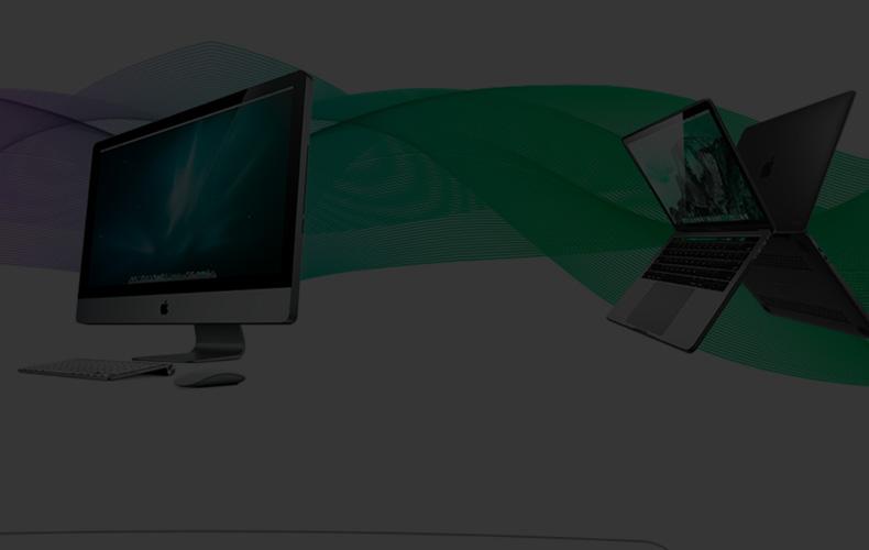 technologies-luxury-otzyvy-platit-ili-net