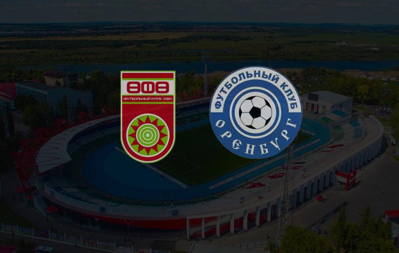 ufa-orenburg-18-maya-2019-video-obzor-matcha