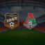 ural-lokomotiv-19-maya-2019-video-obzor-matcha
