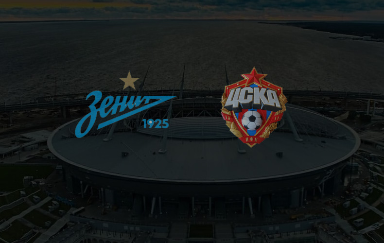 zenit-cska-12-maya-2019-video-obzor-matcha