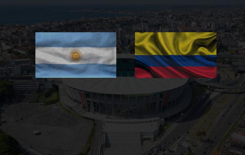 argentina-kolumbiya-16-iyunya-2019-video-obzor-matcha