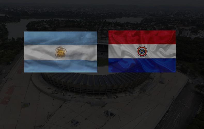 argentina-paragvaj-20-iyunya-2019-video-obzor-matcha