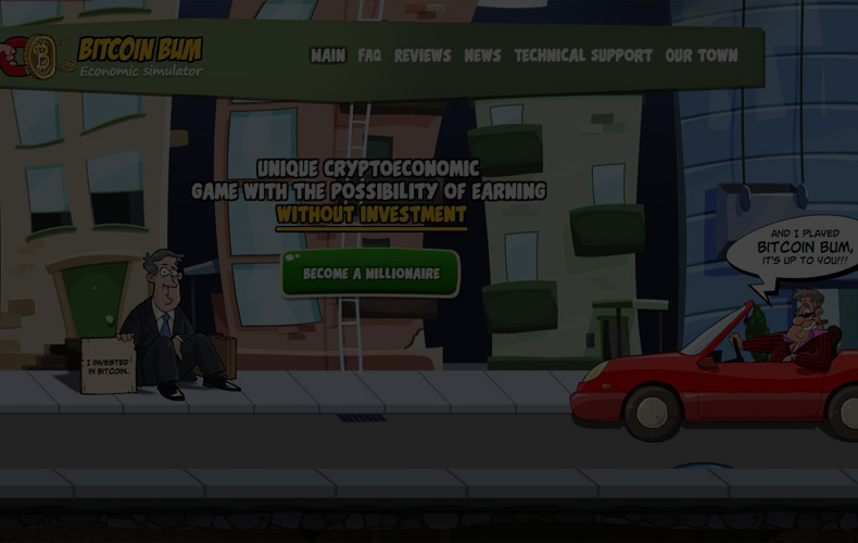 bitcoin-bum-otzyvy-ob-igre-platit-ili-net