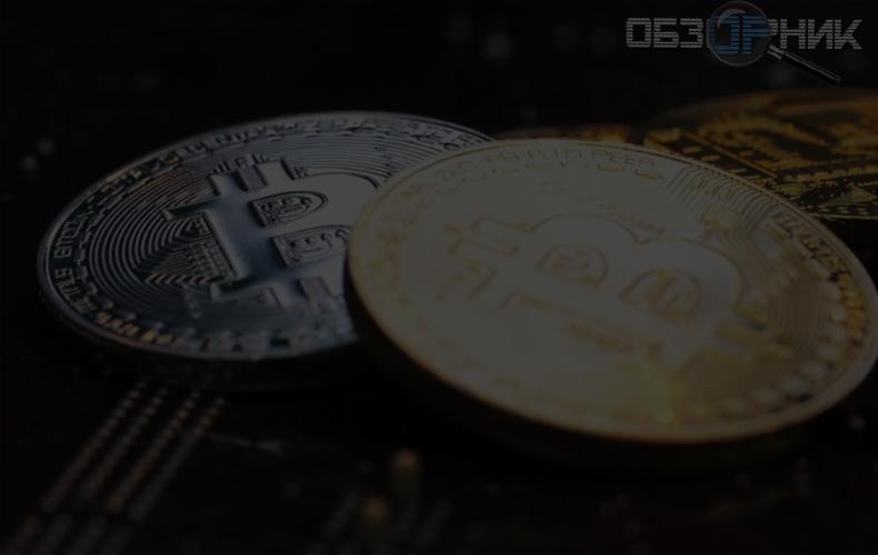 bitkoin-segodnya-prodavat-ili-on-eshchyo-vyrastet