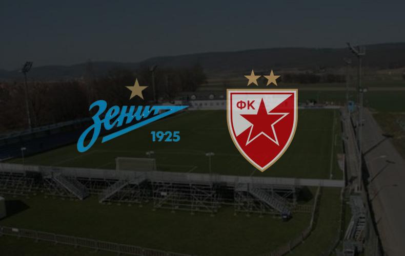 crvena-zvezda-zenit-29-iyunya-2019-video-obzor-matcha