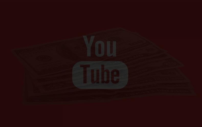 kak-zarabatyvat-na-youtube