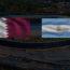 katar-argentina-23-iyunya-2019-video-obzor-matcha