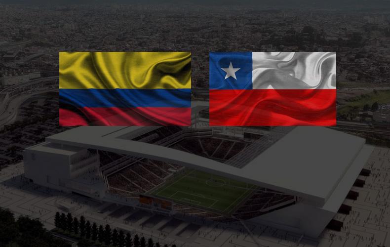 kolumbiya-chili-29-iyunya-2019-video-obzor-matcha
