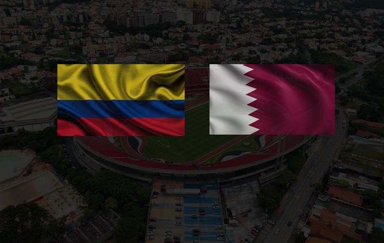 kolumbiya-katar-20-iyunya-2019-video-obzor-matcha
