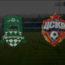 krasnodar-cska-27-iyunya-2019-video-obzor-matcha