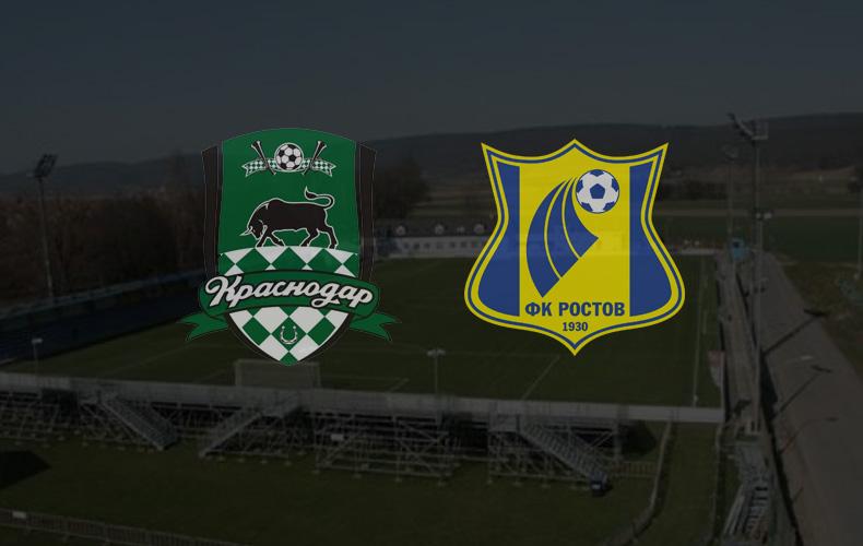 krasnodar-rostov-30-iyunya-2019-video-obzor-matcha