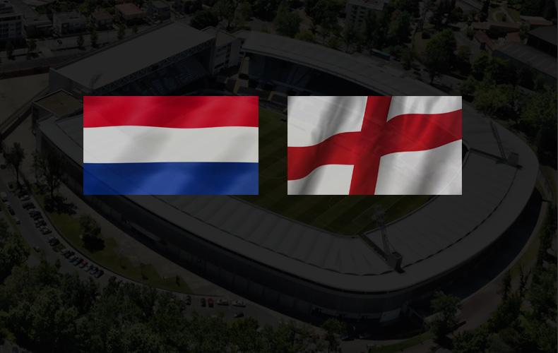 niderlandy-angliya-6-iyunya-2019-video-obzor-matcha