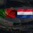 portugaliya-niderlandy-9-iyunya-2019-video-obzor-matcha