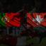 portugaliya-shvejcariya-5-iyunya-2019-video-obzor-matcha