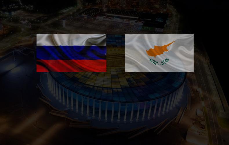 rossiya-kipr-11-iyunya-2019-video-obzor-matcha