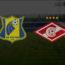 rostov-spartak-26-iyunya-2019-video-obzor-matcha