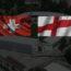 shvejcariya-angliya-9-iyunya-2019-video-obzor-matcha