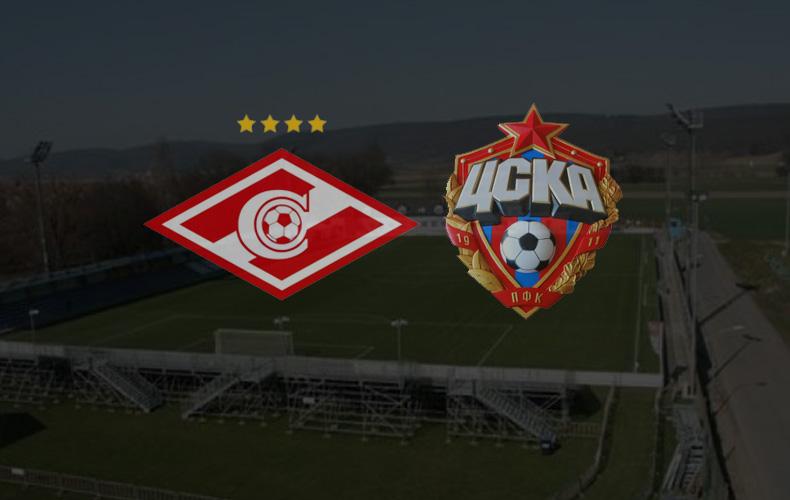 spartak-cska-30-iyunya-2019-video-obzor-matcha