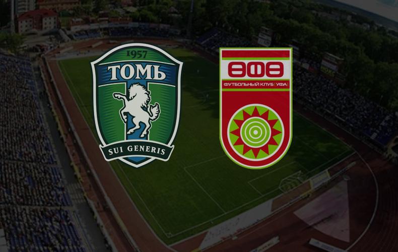tom-ufa-2-iyunya-2019-video-obzor-matcha