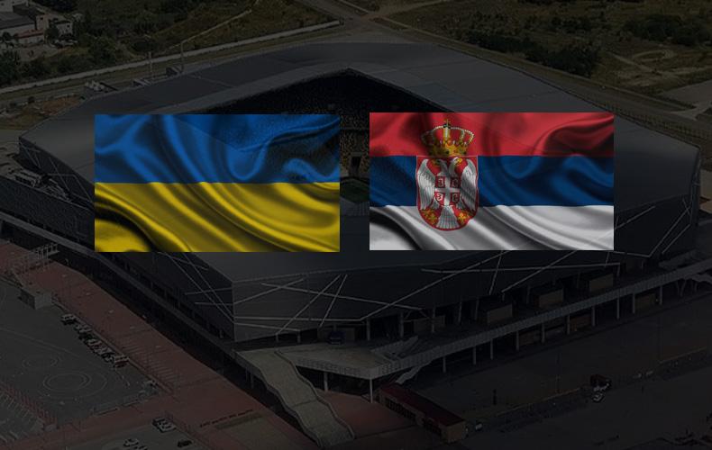 ukraina-serbiya-7-iyunya-2019-video-obzor-matcha