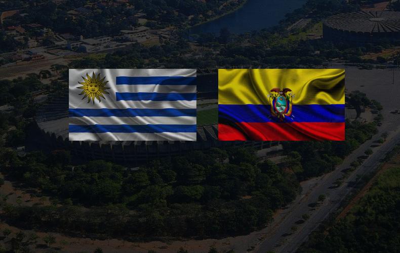 urugvaj-ehkvador-17-iyunya-2019-video-obzor-matcha
