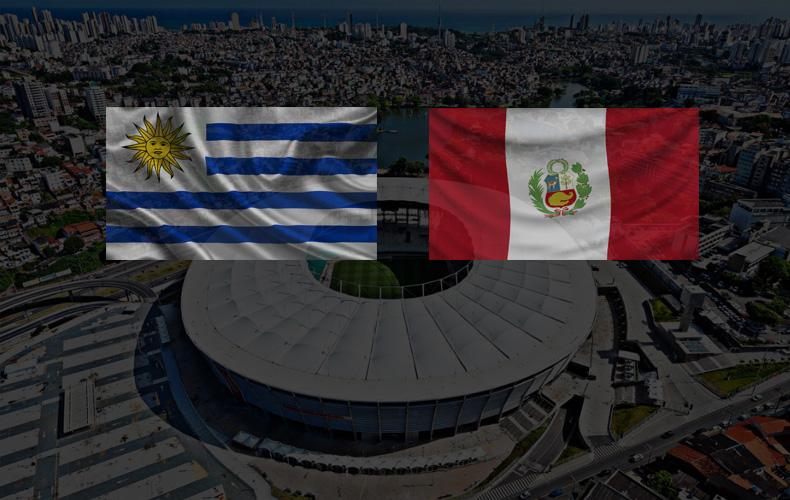 urugvaj-peru-29-iyunya-2019-video-obzor-matcha