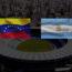 venesuehla-argentina-28-iyunya-2019-video-obzor-matcha