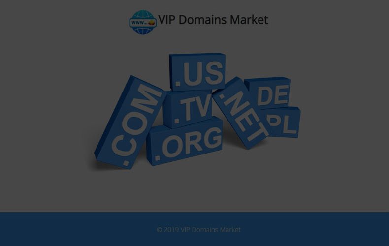 vip-domains-market-otzyvy