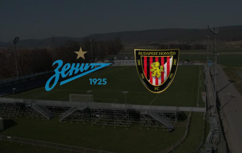 zenit-gonved-29-iyunya-2019-video-obzor-matcha