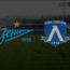 zenit-levski-25-iyunya-2019-video-obzor-matcha